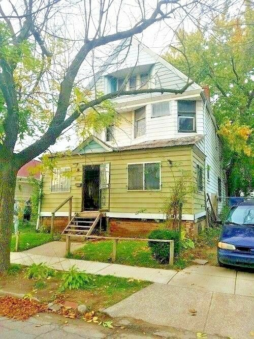 Good Investment Property for Sale Now! 2