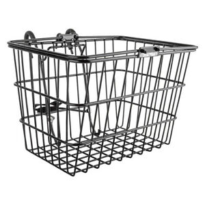 Sunlite Standard Lift-Off Basket Basket Sunlt Ft Wire L/o