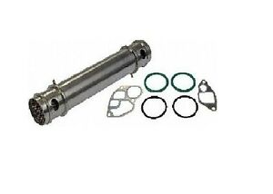 904-225 Dorman Oil Cooler Kit Includes Required Gaskets