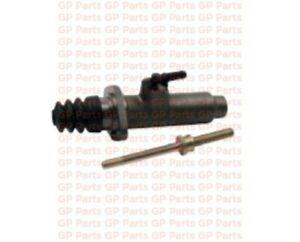 Hyster 0309644. MASTER BRAKE CYLINDER (Isuzu C240) (Diesel) S30XL.S35XL.S50XL | eBay