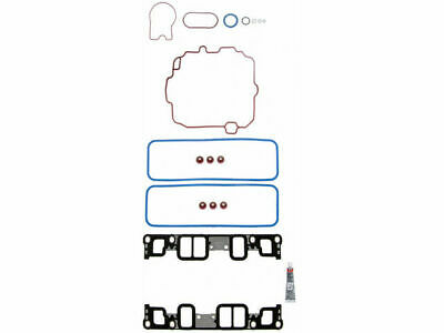 Intake Manifold Gasket Set For 1996-2005 GMC Jimmy 4.3L V6