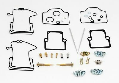 Ski-Doo MXZ REV 600 HO, 2003, Carb/Carburetor Repair Kit