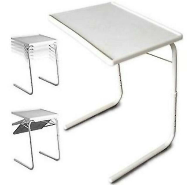 Folding Sofa Table Www Energywarden Net