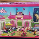 Barbie Horse And Stable Shop Clothing Shoes Online