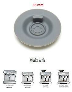 Breville Cleaning Disc : breville, cleaning, Genuine, Breville, Cleaning, Boiler,, Oracle, Touch