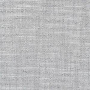 Kaufman Manchester SRKM 15373 186 Silver Metallic Cotton