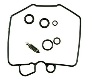 MS Carburetor Repair Kit HONDA CB / 900 F / 1100 F CAB-H2