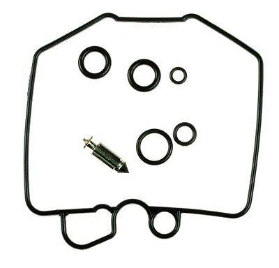 MS Carburetor Repair Kit HONDA CB / 900 F / 1100 F CAB-H2