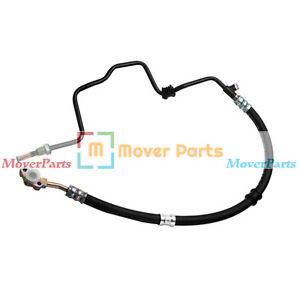 Power Steering Pressure Line Hose Assembly 3402797 for