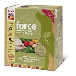 The Honest Kitchen Light Force Dehydrated Dog Food 10lb Ebay