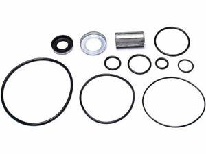 For 1981-1999 Ford Escort Power Steering Pump Repair Kit