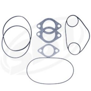 Sea-Doo Intake Gasket Kit 717 /720 HX /XP /GTI /Speedster