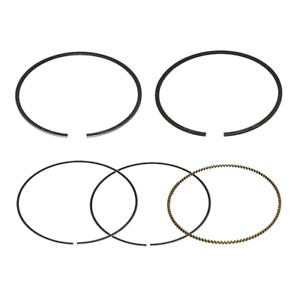 Namura Technologies Inc.Piston Ring Set~2013 Polaris