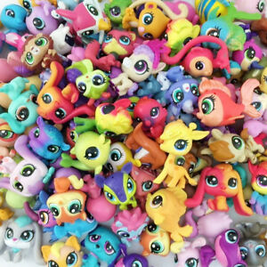 littlest pet shop hasbro # 19