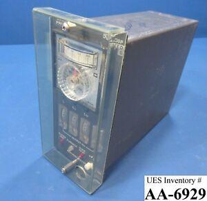 Kokusai Electric DN-130P(TD)S Overheat Protector Kokusai DD-1203V Used Working | eBay