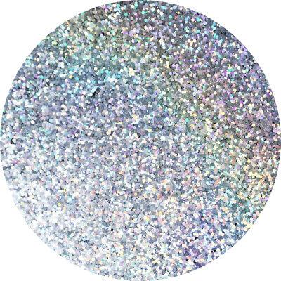 Il decorativo o pittura con i brillantini è uno speciale decorativo che permette di inserire un effetto glitter alla vostra parete. Brillantini Pittura Additivo Argento Olografico Diamante Emulsione Vernice Muri Ebay