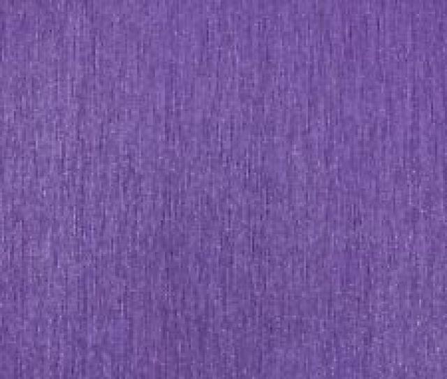 Debona Crystal Pattern Textured Stripe Glitter Motif Vinyl Wallpaper Purple