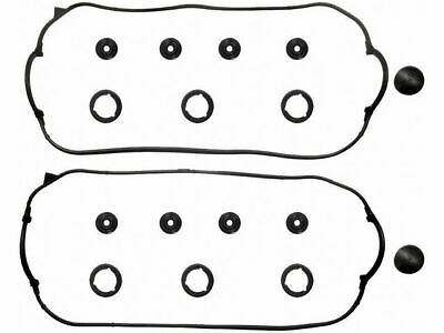 For 1996-1998 Acura TL Valve Cover Gasket Set Felpro