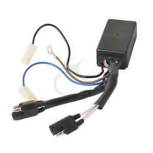 Universal CDI MODULE For POLARIS MAGNUM 425 4X4 425cc 19951998 1996 1997 ATV   eBay