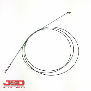 New Accelerator Cable Fit 72-74 VW VolkswagBeetle Super