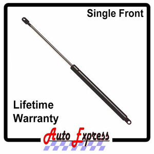 1 New Hood Gas Lift Support Strut Prop Rod Arm Shock BMW