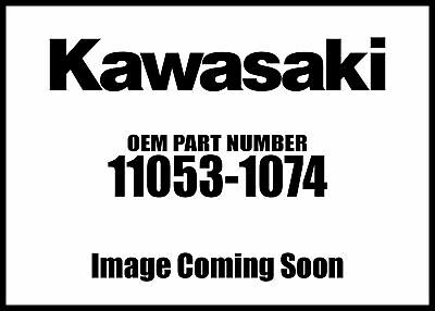 Kawasaki 2003-2004 Ninja Bracket Meter&Mirror 11053-1074