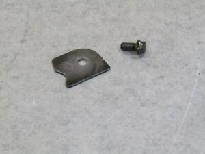 1997-2020 KAWASAKI KLX300R 2006-20 KLX250R CAM CHAIN GUIDE