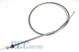 Throttle Cable for Honda Z50 Z 50 Mini Trail Bike M CB33