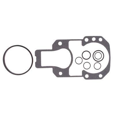 Sterndrive Outdrive Gasket Kit for Mercruiser Alpha One