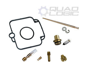 Polaris Sportsman 500 (2003 2004 2005) Carb Carburetor