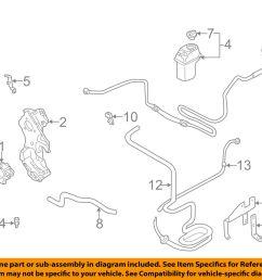 steering diagram 2004 jetta tdi wiring diagram paper power steering pump pulley 2004 volkswagen jetta tdi [ 1500 x 1197 Pixel ]