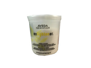 Aveda Enlightener Powder Lightener 3lb/1.3kg Brand New   eBay