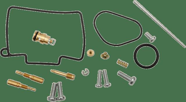 NEW Moose Carb Carburetor Rebuild Repair Kit fits 1999