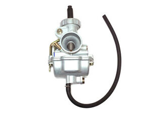 Keihin Adjustable Carburetor for 50cc/110cc Honda Clone