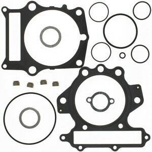 Top End Gasket Kit For Yamaha YFM600 Grizzly 98MM OB 1998