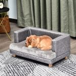 Kingpets Couch Cover Dog Bed 72 X 67cm For Sale Ebay