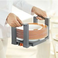 Blum Orga-Line Plate Holder 9002617500691 | eBay