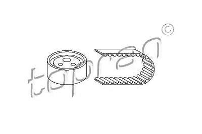 TP Timing Belt Kit Fits NISSAN Kubistar RENAULT Clio