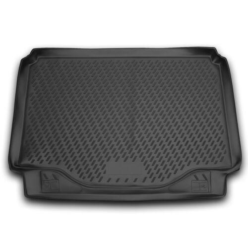 tapis de sol tapis coffre opel mokka x de 06 2012 a 06 2017 caoutchouc 3d tpe specifique auto moto pieces accessoires getriebe nrw