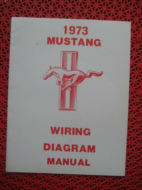 95 H22a Wiring Diagram 95 Get Free Image About Wiring Diagram