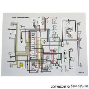 5ess Switch Diagram Of The Block T1 Wire Diagram Wiring Diagrams