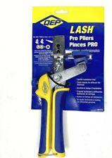 qep 99757q pro lash pliers for sale