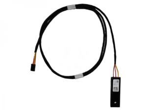 w-bus Temperature Sensor for Webasto Remote Control T100