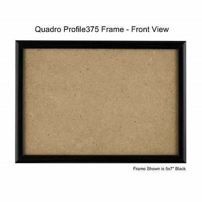 26x30 picture frame