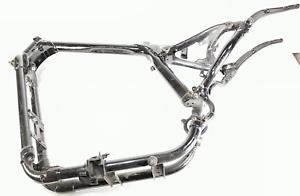 10 Harley Davidson XR1200 XR 1200 Sportster Main Frame