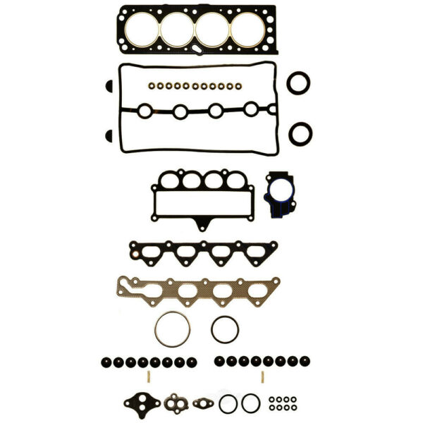 Engine Cylinder Head Gasket Set Fel-Pro fits 99-01 Daewoo