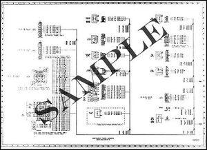 1988 Chevy GMC G Van Wiring Diagram 88 Vandura Sportvan