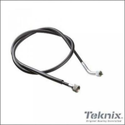 Cable De Contador Teknix Para Moto Derbi 50 Senda R DRD