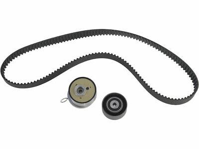 For 2016 Chevrolet Cruze Limited Timing Belt Kit API