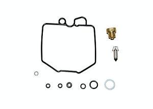 Honda GL1100K Std GL1100D Carb Carburettor Repair Kit